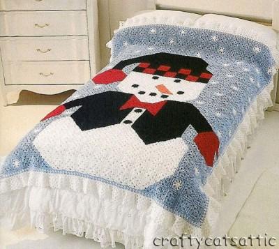 http://www.crochet-talk.ru/files/thumbs/t_09ed70523b400f4d53_101.jpg