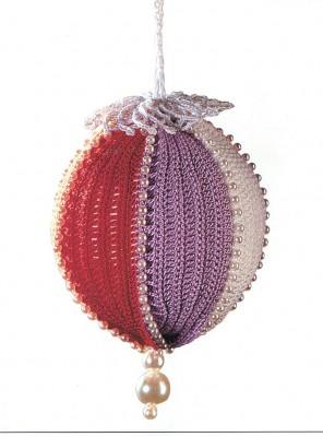 http://www.crochet-talk.ru/files/thumbs/t_98_1196007846.jpg_113.jpg