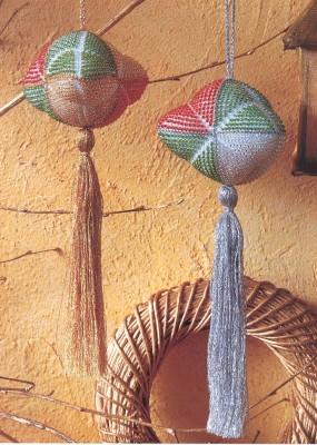 http://www.crochet-talk.ru/files/thumbs/t___170.jpg