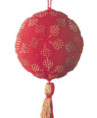 http://www.crochet-talk.ru/files/thumbs/t___786.jpg