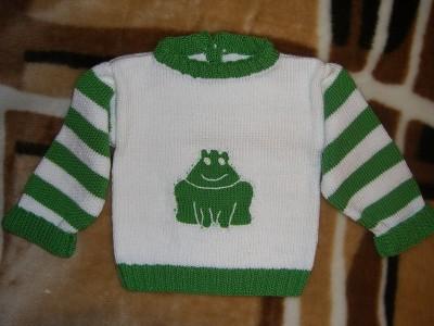 Мужские пуловеры и 46