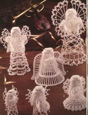 http://www.crochet-talk.ru/files/thumbs/t_angelo4ki5_841.jpg