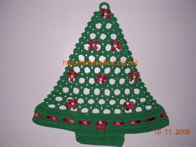 http://www.crochet-talk.ru/files/thumbs/t_arv4_175.jpg