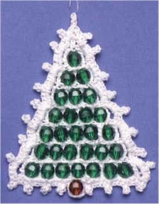 http://www.crochet-talk.ru/files/thumbs/t_k021_s_trees_jpg_119.jpg