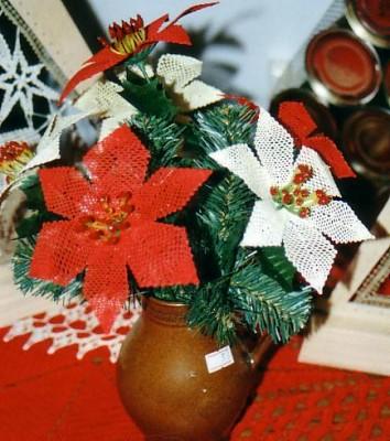 http://www.crochet-talk.ru/files/thumbs/t_weihnstern_rotw2_108.jpg